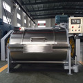 TONG YANG 300kg jeans washing machine suppier