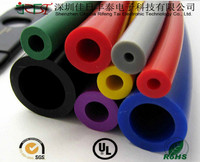 MADE IN CHINA good quality silicon rubber tube/pipe/hose