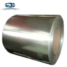 hot dipped galvanized steel coi/cold rolled steel prices/prepainted steel coil prime ppgi made in Shandong