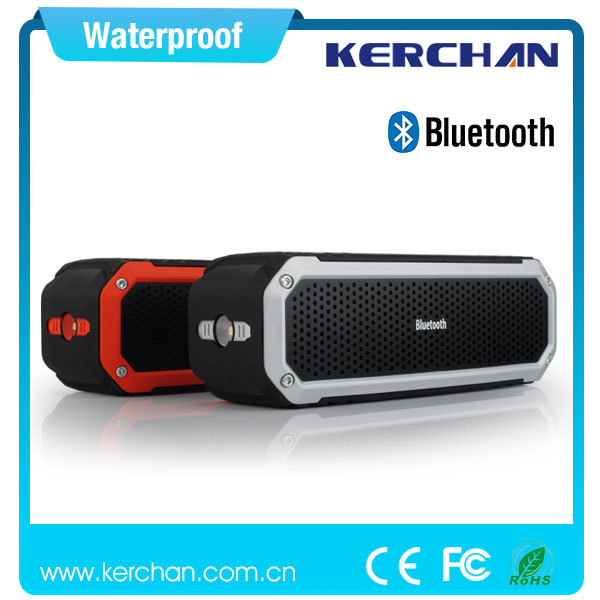 2015 waterproof wireless speaker case for samsung galaxy s3