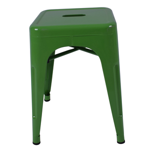 Wholesale colorful cafe bistro bar stool with factory price