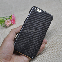 for iPhone 6 Case, for iPhone 6 Carbon Fiber Case, Alibaba China Factory Radiation Proof Case