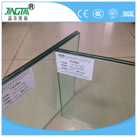 tempered glass price,building toughened glass,safety glass