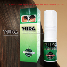 Faster Hair Growth Products Amazing Effect YUDA Beard Growth Spray