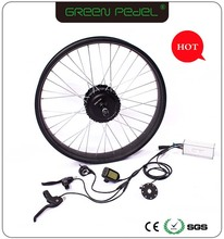 good quality bicycle gas engine kit