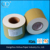 tea bag filter paper for maisa machine
