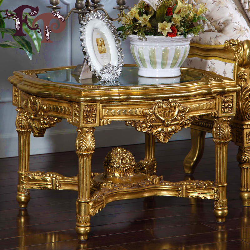 Italian furniture reproduction living room set made in for Design furniture replica italy