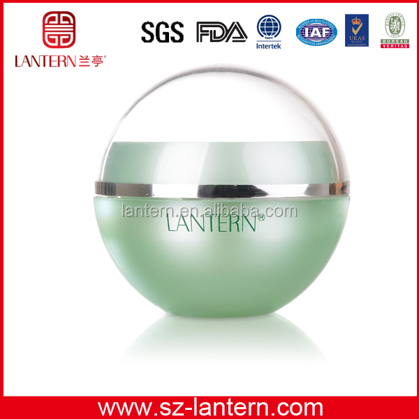 Lantern factory best selling name brand anti aging face whitening fairness cream