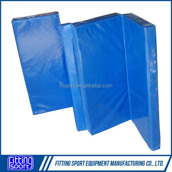 Folding mat for sale