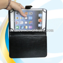 "universal keyboard case for 8"" tablet such as for ipad mini /2, galaxy tab, kindle fire etc."