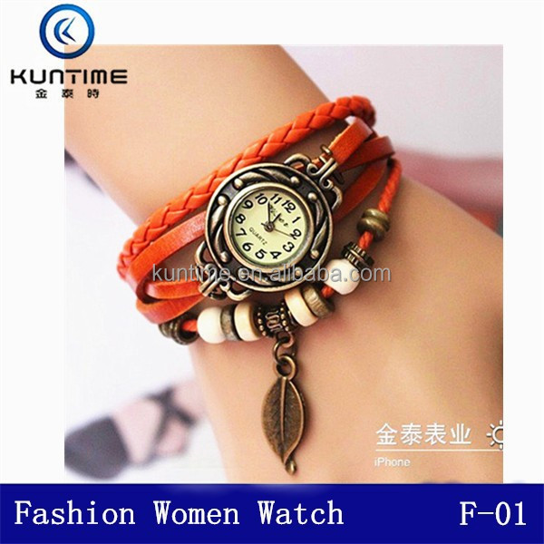 Womens watches for small wrists 2015 fancy watches women
