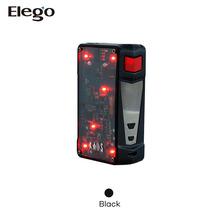 Top Three Selling Products Sigelei Kaos Z 200W Box Mod