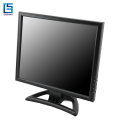 Best Seller 17 Inch USB Touch Screen Monitor with VGA/hdmi/Av Input