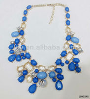 masquerade jewelry and accessories yiwu costume jewellery