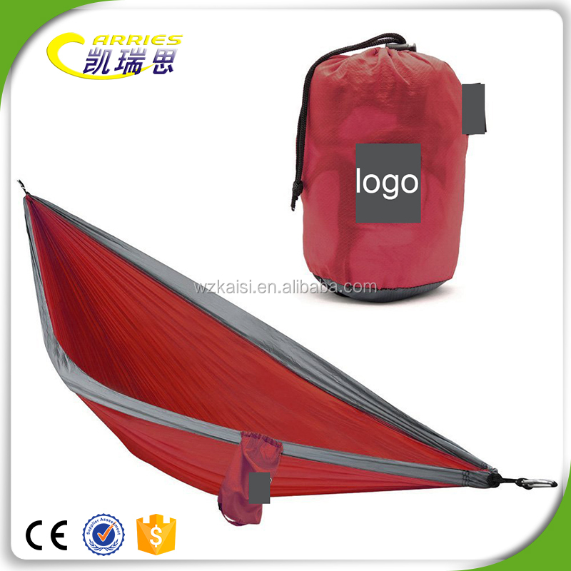 Wholesale quality hanging hammock
