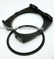 For P Series Filters Holder Wide-Angle Lens
