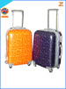 hot sale trolley small luggage bag cheap trolley case luggage bags