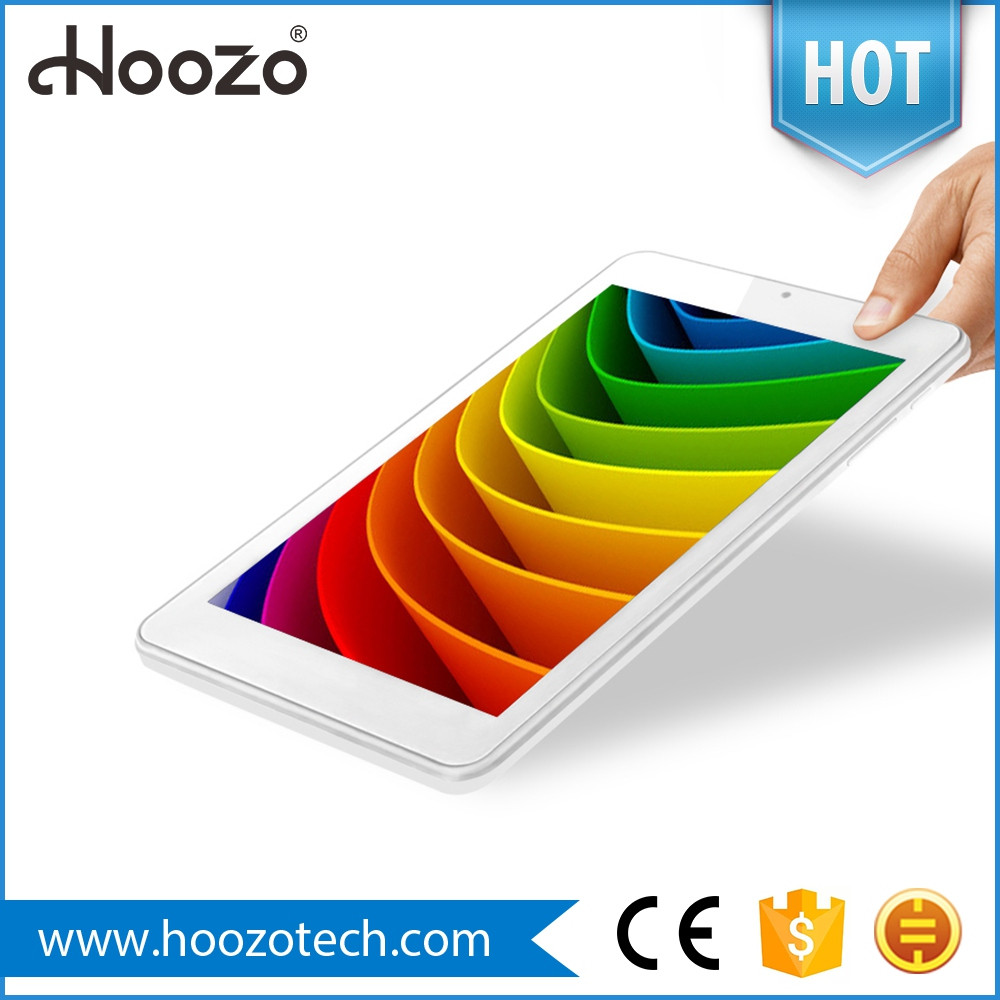 "2016 best selling fashionable design 7"" tablet"
