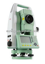 Manufacturer total station Leica TS06