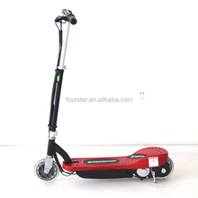 Hub Motor Wheel Folding Cheap Electric Scooter For Children