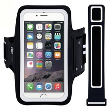 wholesale armband pouch for smartphone