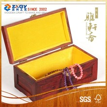 Most Popular Special High Quality Gun Wooden Box
