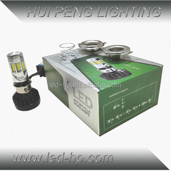 Top new 35W motorcycle fog lamp ,New arrival 12 V led motorcycle light ,Novel Item 80000hours motorcycle fog lights led