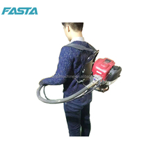 High quality Portable Hand held Concrete Vibrator