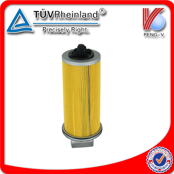 Top sale forklift Hydraulic oil filter 1023-52, D39415 0009839303