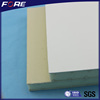 Excellent insulation FRP sandwich panel for Container houses