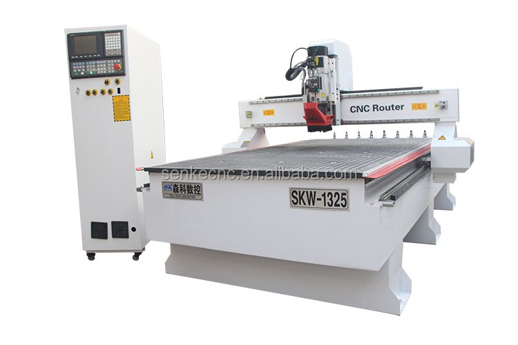 China jinan multifunction atc woodworking furniture cnc router for engraving,carving
