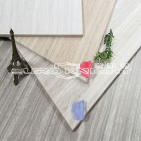 60x60 promote porcelain wood grain tile house decoration
