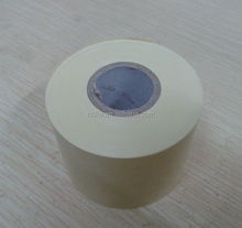 No Adhesive PVC pipe Wrapping Protect Air Conditioner Tape