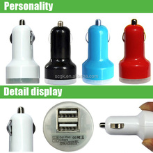5v 2a usb car charger electronics for you mini projects