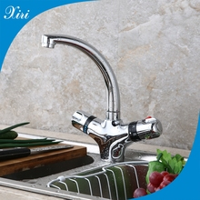 Cheap price water saving easy Installation durable screw type basin faucet