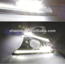 High Quality led drl corolla 2013 Daytime Running Light