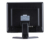 LCD Monitor Wall Mounting 15 inch  with VGA DVI HD