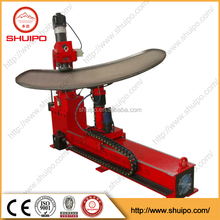CNC Forming Machinery/Folding Equipment/Shape Machine