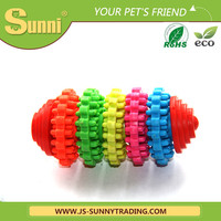wholesale new design tough dog toy