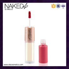 Hot Selling Cheap Price Long Lasting Make Your Own Lip Gloss