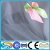 plain voile fabric for curtains
