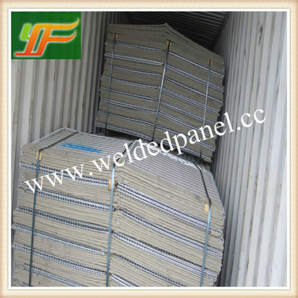 Hot Sale High Quality Hesco Bastion Price