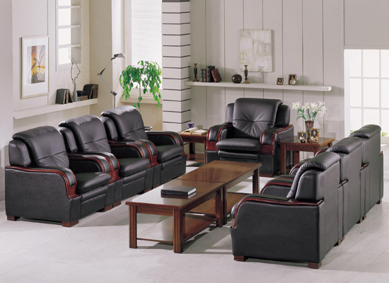 Government Projects Sofa Government Tender Sofa Set President Office Sofa Furniture