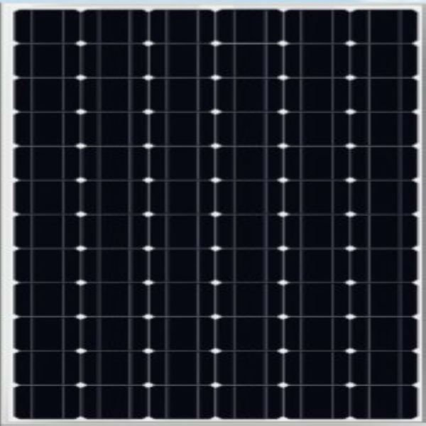 300w mono pv solar panel with iec tuv ce cec buy solar panel with iec tuvce cec certifications. Black Bedroom Furniture Sets. Home Design Ideas