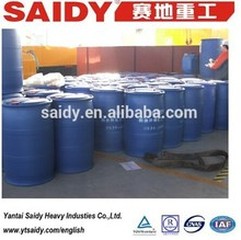 China Products Foaming agent for foam concrete