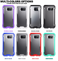 Hot Promotion Cell Phone Cover for Samsung Galaxy S7 Telephone case