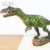 Indoor Playground Equipment Dinosaur Fiberglass Dinosaur Decoration