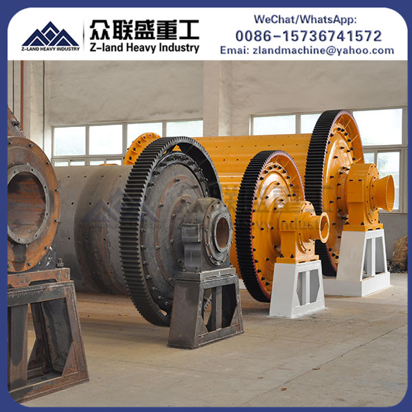 India iron lead copper zinc rock metal widely used mini ball mill machine for gold mines