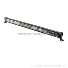 wholesale 300w 4x4 led offroad light bar with 3 years warranty