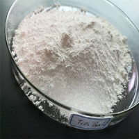 White pigment R218/r-902 powder titanium dioxide rutile tio2 for coating/paint industry using